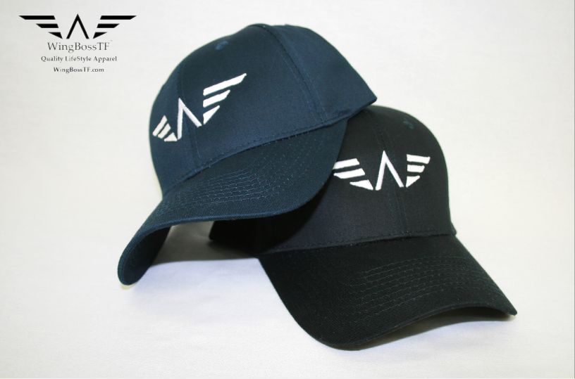Now Available In The Naples Florida Pilot Shop - WingBossTF